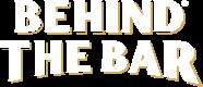 Behind the Bar Logo